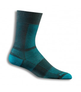 More about Wrightsock Coolmesh Crew