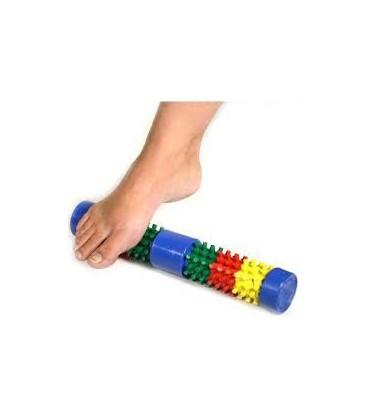FootLog, het ultieme voetmassageapparaat
