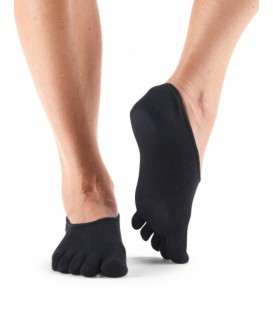 More about Toesox Casual Dash