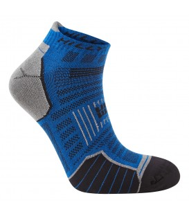 More about Hilly TwinSkin Socklet