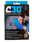 C30 Sport Hygiene Tabs Wasmiddel