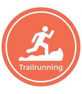 Teensok-Trailrunning