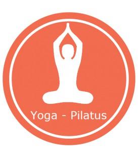 Teensok-Yoga-Pilatus